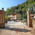 Herzlich Willkommen in Casa Rocca