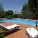 Ferienhaus Villa Forte, privater Swimmingpool