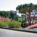 Ferienhaus Pietrasanta