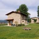 Villa Antico Fio - Villa Camelia