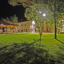 Villa Antico Fio