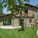 Villa Antico Fio - separates Ferienhaus Villa Bruno
