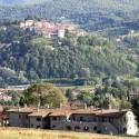 Toskana - Villa Antico Fio