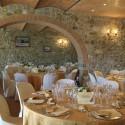 Villa Antico Fio - Gemeinschaftsraum für festliche Anlässe