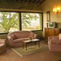 Villa Antico Fio - Apartment Girasole