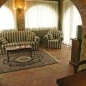 Villa Antico Fio - Villa Bruno