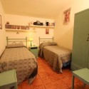 Ferienhaus Forte dei Marmi - Casa Pace