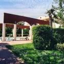 Toskana Villa am Meer - Villa Versilia