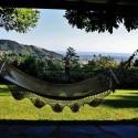 Ferienwohnung Seravezza - Casa Sotto