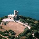 Toscana Villa Talamone - Torre Spagnola