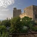 ToscanaVilla Talamone - Torre Spagnola