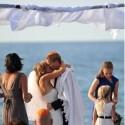 Heiraten in der Toskana