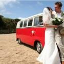 Heiraten in der Toskana - aussergewöhnliche und verrückt