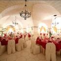 Heiraten in der Toskana - stilvolle Location für eine Hochzeitsfeier