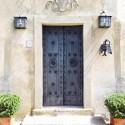 Villa Talamone - Torre Spagnola