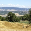 Toskana Agriturismo Santa Francesca