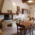 Toskana Landhaus Cocciano