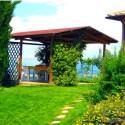 Ferienwohnung Lago Trasimeno