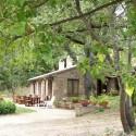 Maremma - Ferienhaus Sovana