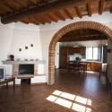 Toskana Landhaus Castel del Gallo - Orsini