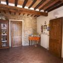 Toskana Landhaus Castel del Gallo - Gemeinschaftsraum