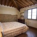 Toskana Landhaus Castel del Gallo - Colonna