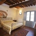 Toskana Landhaus Castel del Gallo - Vasari