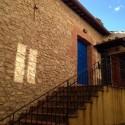 Ferienwohnung Mattia - separater Eingang in der 1. Etage