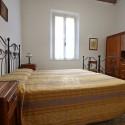 Villa Ronchi - Schlafzimmer Nr. 5
