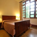 Villa Ronchi - Schlafzimmer Nr. 1