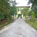 Ferienhaus Versilia - Villa Ronchi an der Nordküste der Toskana