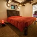 Dreibettzimmer Riciclo