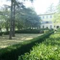 Toskana Villa Il Salicone