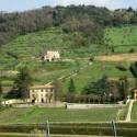 Villa Il Salicone in idyllischer Lage