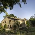 Bio Agriturismo Sant'Egle