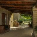 Bio Agriturismo Sant'Egle - Veranda