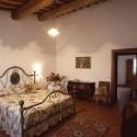 Campo Antico - Ferienwohnung Crepuscolo