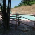 Campo Antico
