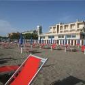 Hotel Alta La Vista in direkter Strandlage