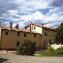 Ferienwohnung auf dem Weingut - Crepuscolo zu  für 430