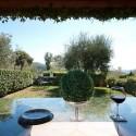 Umbrien Ferienwohnung im Agriturismo zu  für 590