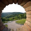 Umbrien Agriturismo Forte Sorgnano, Aussicht