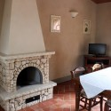 Toskana Ferienanlage Relais I Piastroni