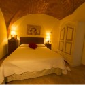 Agriturismo Le Vallette - Gästezimmer Noblis