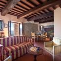 Umbrien Ferienwohnung Portico zu  für 490
