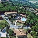 Toskana Ferienanlage Il Relais I Piastroni