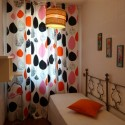 Ferienhaus Maremma Il Brocco - das Einzelzimmer