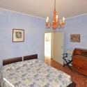 Ferienhaus Versiliana - Schlafzimmer Nr. 1
