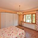 Ferienhaus Versiliana - Schlafzimmer Nr. 2