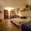 Ferienhaus Vinci - das Studio mit Schlafmöglichkeit für 2 Personen